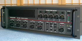 MONACOR PA-1120