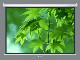 MOTORLEINWAND  HDTV / DLP / LCD / CRT FULLOVER !!!!