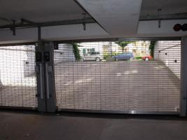 Foto 3 MOTORRAD-Stellplatz in der Tiefgarage