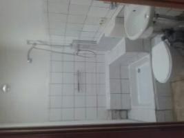 Foto 6 M�BLIERTES 1-ZIMMER K�CHE UND WC IN SELB