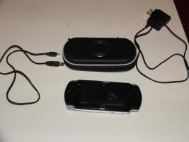 Foto 3 MP3/MP4/MP% Player (8GB auf 16 GB aufrüstbar)