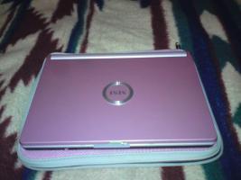 Foto 3 MSI s262 Megabook YA! Edition zu verkaufen