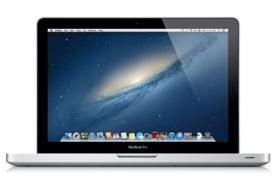 Mac gebraucht