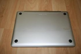 Foto 4 MacBook ALU Unibody 13,3''  mit SSD-HD