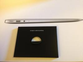Foto 6 MacBook Air