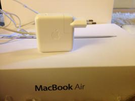 Foto 8 MacBook Air