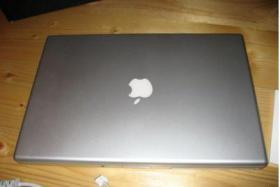 Foto 5 MacBookPro