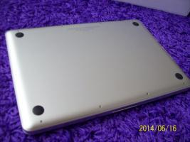 Foto 7 Macbook Pro