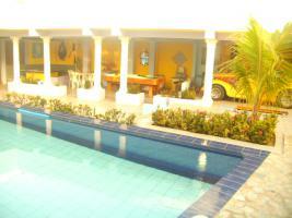 Foto 2 Machen Sie sich Ihren Lebenstraum wahr. In der Karibik!
