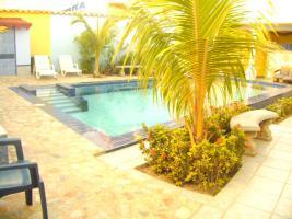 Foto 4 Machen Sie sich Ihren Lebenstraum wahr. In der Karibik!