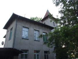 Foto 2 ''Mackovic Villa'' in Subotica zum Verkauf