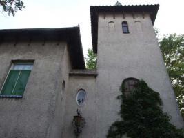 Foto 3 ''Mackovic Villa'' in Subotica zum Verkauf