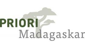 Madagaskar - Individualreisen und Gruppenreisen