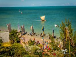 Foto 3 Madagaskar - Individualreisen und Gruppenreisen