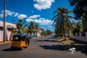 Foto 4 Madagaskar - Individualreisen und Gruppenreisen