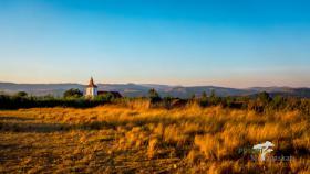 Foto 5 Madagaskar - Individualreisen und Gruppenreisen