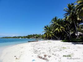 Foto 6 Madagaskar - Individualreisen und Gruppenreisen