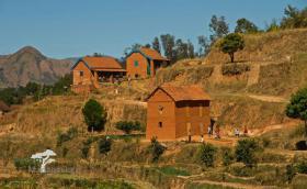 Foto 5 Madagaskar - Reisen vom Spezialisten 2016