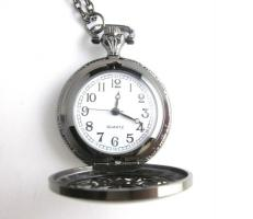 Foto 2 ' Märchenwelt ' Uhrenkette