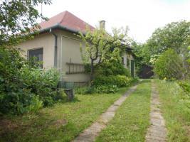 Foto 2 Magyarország-Iregszemcse eladó ház