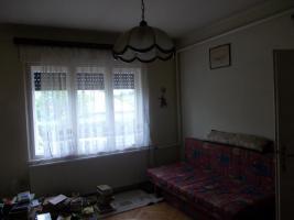 Foto 3 Magyarország-Iregszemcse eladó ház