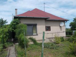 Foto 5 Magyarország-Iregszemcse eladó ház