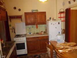 Foto 6 Magyarország-Iregszemcse eladó ház