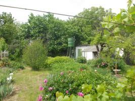 Foto 7 Magyarország-Iregszemcse eladó ház