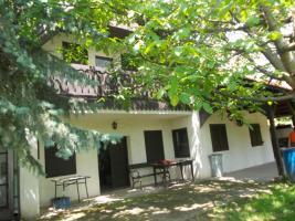 Foto 2 Magyarországon Tamásiban eladó nyaraló-hétvégiház-tanya
