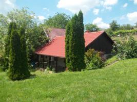 Foto 4 Magyarországon Tamásiban eladó nyaraló-hétvégiház-tanya
