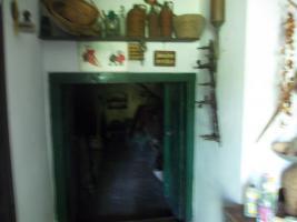Foto 6 Magyarországon Tamásiban eladó nyaraló-hétvégiház-tanya