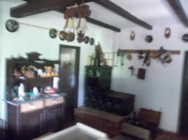 Foto 7 Magyarországon Tamásiban eladó nyaraló-hétvégiház-tanya