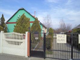 Magyarországon eladó ház