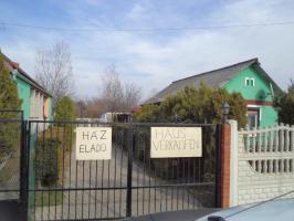 Foto 2 Magyarországon eladó ház