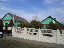 Foto 3 Magyarországon eladó ház