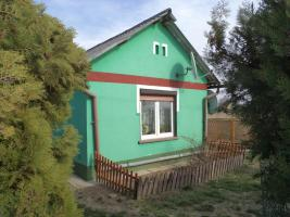 Foto 4 Magyarországon eladó ház