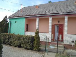 Foto 5 Magyarországon eladó ház