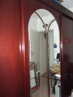Foto 3 Mahagoni-Möbel aus Wohnungsauflösung