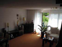 Maisonette Wohnung in Witten zu verkaufen