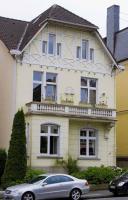 Foto 4 Maisonette Wohnung komplett renoviert und teilm�bliert