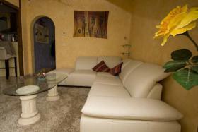 Foto 5 Maisonette Wohnung komplett renoviert und teilm�bliert