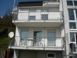 Foto 2 Maisonette-Wohnung, beste Lage