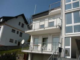 Foto 3 Maisonette-Wohnung, beste Lage