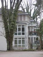 Maisonetten Eigentumswohnung in Berlin - Frohnau