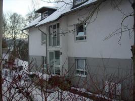 Maisonettewohnung mit Balkon