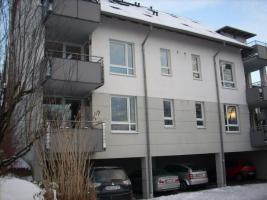 Foto 2 Maisonettewohnung mit Balkon