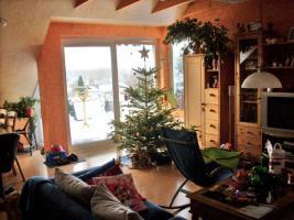 Foto 3 Maisonettewohnung mit Balkon