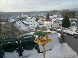 Foto 7 Maisonettewohnung mit Balkon