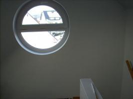 Foto 9 Maisonettewohnung mit Balkon