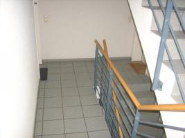 Foto 12 Maisonettewohnung mit Balkon